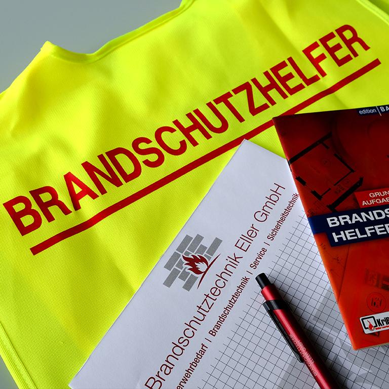 Ausbildung-Brandschutzhelfer