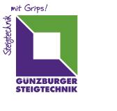Gunzburger-Steigtechnik