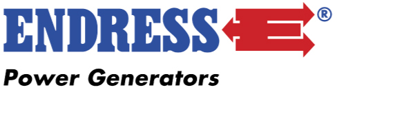 Endress-Power-Generators