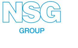 NSG-Group