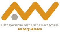 Ostbayrische-Technische-Hochschule