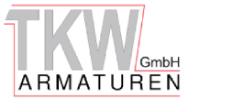 TKW-Armaturen