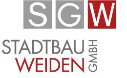 SGW_Logo_4c_CMYK