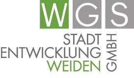 WGS_Logo_4C_11-14